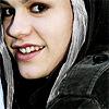 "Anne Marie ""Rogue"": Excellent Smile"