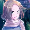 lovemebeam userpic