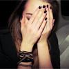 Daniela ♥ ♫: xoxo;;