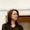 Cordelia Delayne: [people] nicola walker
