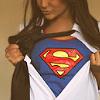 Liz: HEROES [i'm in trouble pete]