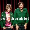 pelt_therabbit