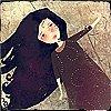 smislyona userpic