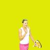 Ники: tennis | kiri RG