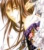 nurikokourin userpic