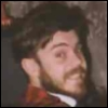 nikobit userpic