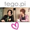 noya_no_sekai9 userpic