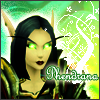 Phendrana - Rogue