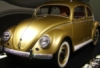 золотой жук, goldbeetle