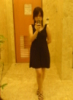 yueeli89 userpic