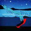 [nana] red shoe