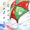 fararoc userpic