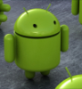 android, robot
