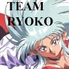 team ryoko