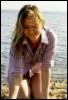 anna_eltt userpic