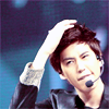 akita_ino: Kyuhyun damn hair