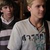 andienook: <3 Jasper and Henry