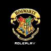 Got Letters?  A Hogwarts RP.