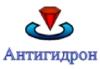 antigidron_npk userpic