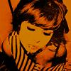 thingstoregretx userpic