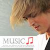 Rosey: Tom - Music