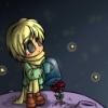 beyshimin userpic