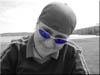 norcalboi userpic