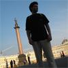 Питер, Санкт-Петербург