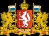 sverdlovskstat userpic