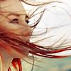 Tori Amos (Angela) Windblown
