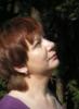 elenakarachkova userpic