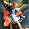 archangel_blood: archangel_michael