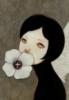 ka_silent userpic