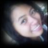 aliffame userpic
