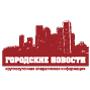 статьи: 24 часа в сутки, Тверская, пресс-релизы, 13 - Городские новости
