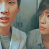 JongKey sguardo