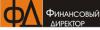 Лого ФД