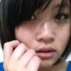 sarangari userpic