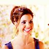 cordelia: smile