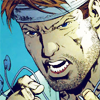 BOOSTER GOLD: not gonna sit around and wait.