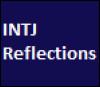 INTJ Reflections
