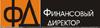 лого ФД мал