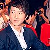 SuJu - geng perfect at MV premier