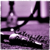 mr_caterpillar userpic