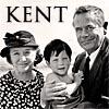 STM; Kent Family