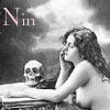 Nin: Book