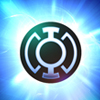 blue_lantern