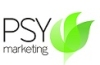 psy_marketing