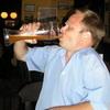Люблю пиво!