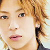 Aerye: Shohei